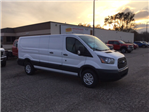 2018 Transit 350 Cargo Van #18T235 - photo 4