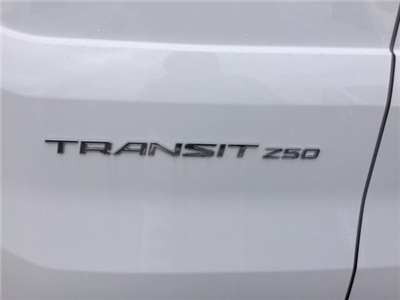 2018 Transit 250 Med Roof, Cargo Van #18T239 - photo 20