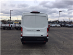 2018 Transit 250 Med Roof 4x2,  Empty Cargo Van #18T239 - photo 5