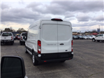 2018 Transit 250 Med Roof 4x2,  Empty Cargo Van #18T239 - photo 7