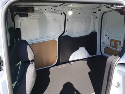 2018 Transit Connect 4x2,  Empty Cargo Van #18T274 - photo 11