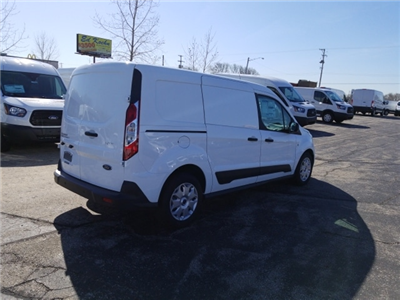 2018 Transit Connect 4x2,  Empty Cargo Van #18T274 - photo 6