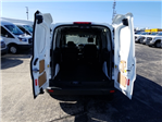 2018 Transit Connect 4x2,  Empty Cargo Van #18T274 - photo 2