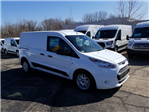 2018 Transit Connect 4x2,  Empty Cargo Van #18T274 - photo 4