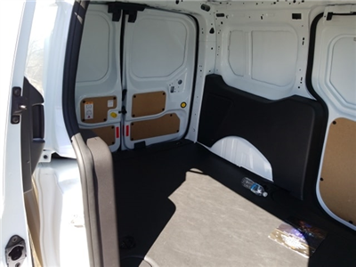 2018 Transit Connect 4x2,  Empty Cargo Van #18T374 - photo 2