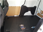 2018 Transit Connect 4x2,  Empty Cargo Van #18T374 - photo 11