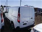 2018 Transit Connect 4x2,  Empty Cargo Van #18T374 - photo 9