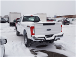 2018 F-250 Regular Cab 4x4 Pickup #18T426 - photo 2