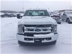 2018 F-250 Regular Cab 4x4 Pickup #18T469 - photo 3