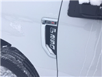 2018 F-250 Regular Cab 4x4 Pickup #18T469 - photo 21