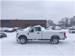 2018 F-250 Regular Cab 4x4 Pickup #18T469 - photo 8