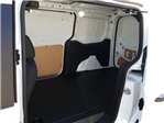2018 Transit Connect 4x2,  Empty Cargo Van #18T493 - photo 11