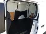 2018 Transit Connect 4x2,  Empty Cargo Van #18T493 - photo 2