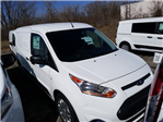 2018 Transit Connect 4x2,  Empty Cargo Van #18T493 - photo 4