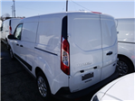 2018 Transit Connect 4x2,  Empty Cargo Van #18T493 - photo 8