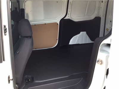 2018 Transit Connect 4x2,  Empty Cargo Van #18T611 - photo 11