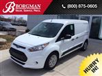 2018 Transit Connect 4x2,  Empty Cargo Van #18T611 - photo 1