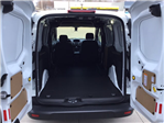 2018 Transit Connect 4x2,  Empty Cargo Van #18T611 - photo 2