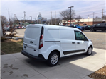 2018 Transit Connect 4x2,  Empty Cargo Van #18T611 - photo 5