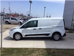 2018 Transit Connect 4x2,  Empty Cargo Van #18T611 - photo 7