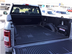 2018 F-150 Super Cab 4x4, Pickup #18T758 - photo 22