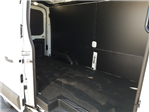 2018 Transit 250 Med Roof 4x2,  Empty Cargo Van #18T807 - photo 11