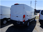 2018 Transit 250 Med Roof 4x2,  Empty Cargo Van #18T807 - photo 6