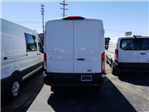 2018 Transit 250 Med Roof 4x2,  Empty Cargo Van #18T807 - photo 7