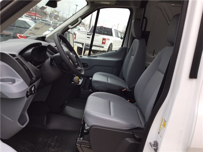 2018 Transit 350 High Roof, Cargo Van #18T878 - photo 10