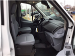 2018 Transit 350 High Roof, Cargo Van #18T878 - photo 15