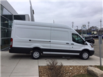 2018 Transit 350 High Roof,  Empty Cargo Van #18T878 - photo 4