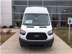 2018 Transit 350 High Roof,  Empty Cargo Van #18T878 - photo 22
