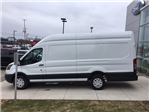 2018 Transit 350 High Roof, Cargo Van #18T878 - photo 7