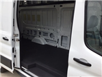 2018 Transit 350 High Roof,  Empty Cargo Van #18T878 - photo 9