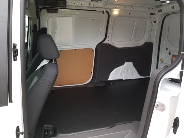 2019 Transit Connect 4x2,  Empty Cargo Van #19T106 - photo 9