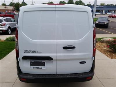 2019 Transit Connect 4x2,  Empty Cargo Van #19T106 - photo 7