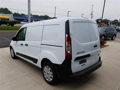 2019 Transit Connect 4x2,  Empty Cargo Van #19T106 - photo 8