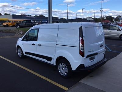2019 Transit Connect 4x2,  Empty Cargo Van #19T130 - photo 14