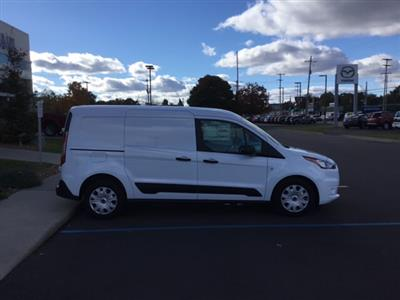 2019 Transit Connect 4x2,  Empty Cargo Van #19T130 - photo 17