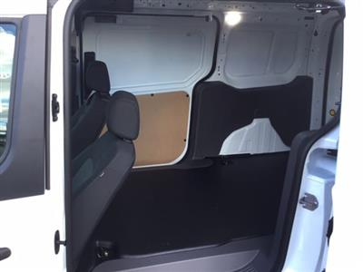 2019 Transit Connect 4x2,  Empty Cargo Van #19T130 - photo 18