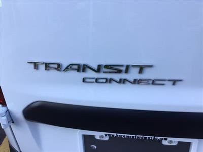 2019 Transit Connect 4x2,  Empty Cargo Van #19T130 - photo 7