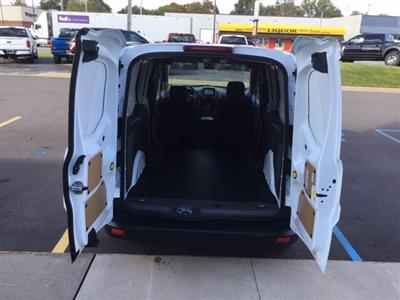 2019 Transit Connect 4x2,  Empty Cargo Van #19T130 - photo 2