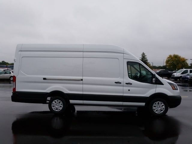 2019 Transit 350 High Roof 4x2,  Empty Cargo Van #19T136 - photo 5
