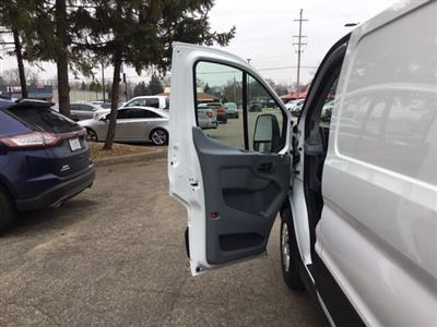 2019 Transit 250 Low Roof 4x2,  Empty Cargo Van #19T275 - photo 13