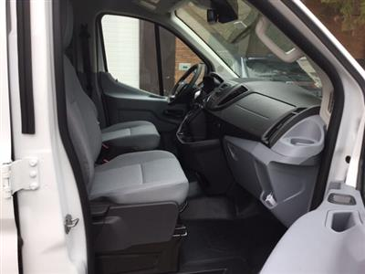 2019 Transit 250 Low Roof 4x2,  Empty Cargo Van #19T275 - photo 18