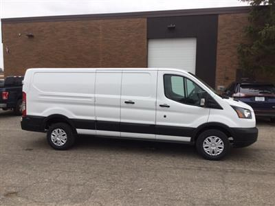 2019 Transit 250 Low Roof 4x2,  Empty Cargo Van #19T275 - photo 5