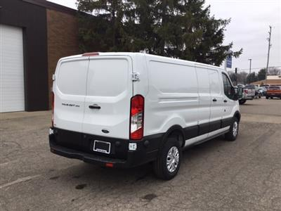 2019 Transit 250 Low Roof 4x2,  Empty Cargo Van #19T275 - photo 6