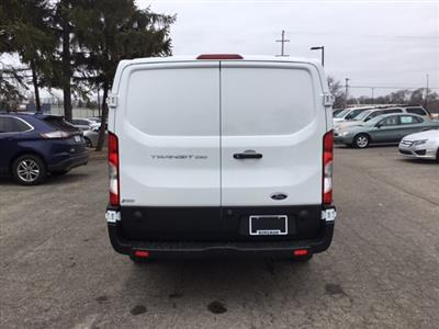 2019 Transit 250 Low Roof 4x2,  Empty Cargo Van #19T275 - photo 7