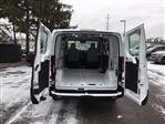 2019 Transit 150 Low Roof 4x2,  Empty Cargo Van #19T288 - photo 1