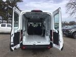2019 Transit 250 Med Roof 4x2,  Empty Cargo Van #19T291 - photo 1